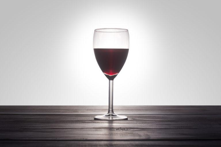 Vinho Nebbiolo, suas castas, sabores e harmonias