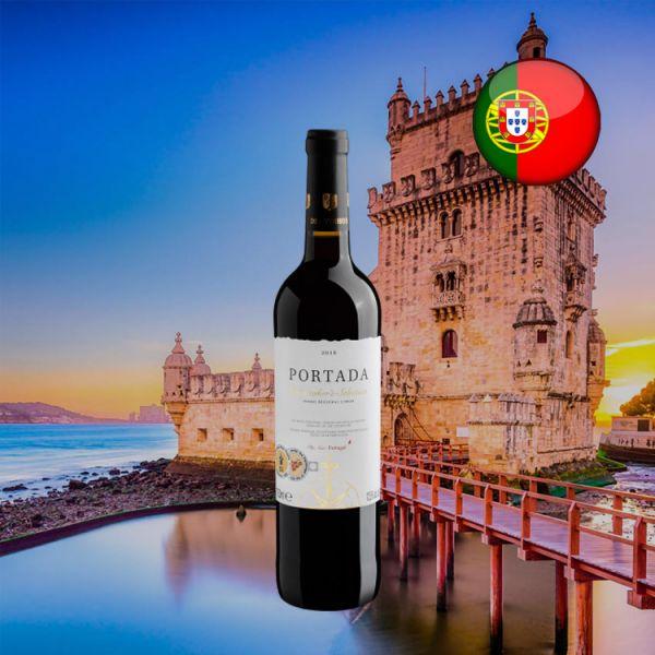 Portada Winemaker's Selection 2018 - Oferta