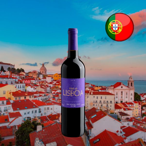 Vale De Lisboa - Oferta