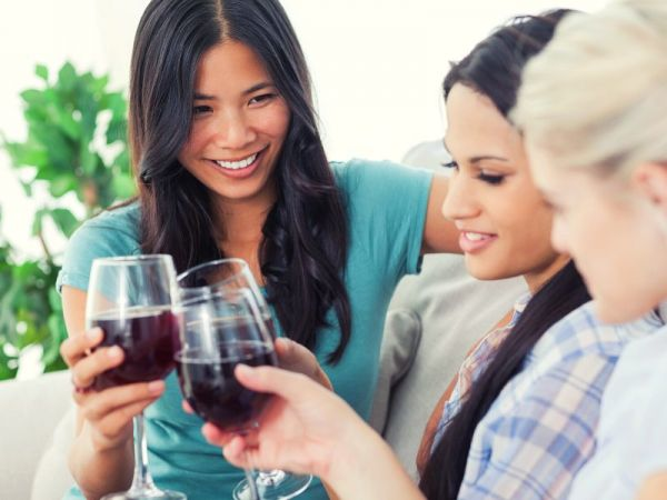 vinhos brasileiros